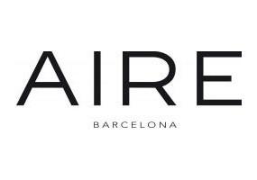 tienda aire barcelona en toledo