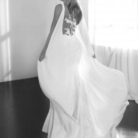 Fotos de vestidos de novia el clavel Toledo