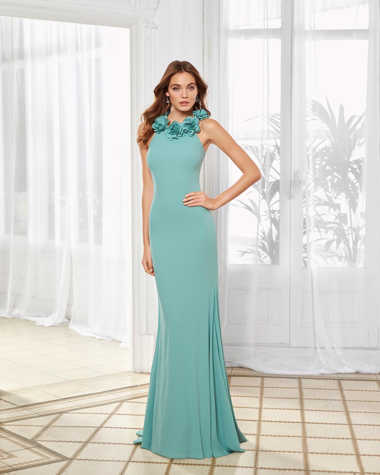 tiendas de vestidos de fiesta para bodas en toledo el clavel